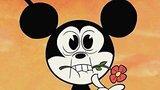 видео 3 мин. 22 сек. Микки Маус - Пчелиное вдохновение раздел: Кино, ТВ, телешоу добавлено: 30 октября 2018