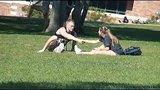 видео 21 мин. 56 сек. Учить Вентилятор Как Забрать Девочек! раздел: Юмор, развлечения добавлено: 3 ноября 2018