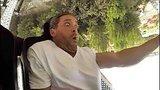 видео 4 мин. 29 сек. Ужасающий Ролик Каботажное Судно Шалость! раздел: Юмор, развлечения добавлено: 4 ноября 2018