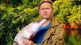 видео 6 мин. 22 сек. Говорящая рыба - Азбука Уральских Пельменей