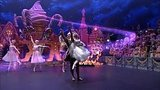 видео 1 мин. 3 сек. Щелкунчик и Четыре королевства - Актеры о балете раздел: Кино, ТВ, телешоу добавлено: 7 ноября 2018