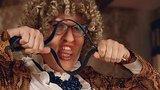 видео 2 мин. 32 сек. Бабушка лёгкого поведения 2. Престарелые Мстители — Официальный трейлер HD раздел: Кино, ТВ, телешоу добавлено: 13 ноября 2018