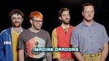 видео 1 мин. 43 сек. Ральф против интернета - Imagine Dragons о саундтреке раздел: Кино, ТВ, телешоу добавлено: 14 ноября 2018