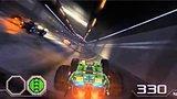 видео 52 сек. Трейлер игры Grip раздел: Игры добавлено: 17 июля 2015