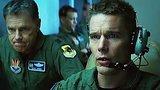 видео 2 мин. 37 сек. Хорошее убийство — Русский трейлер (2015) раздел: Кино, ТВ, телешоу добавлено: 17 июля 2015