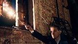 видео 49 сек. Магия превыше всего — Трейлер короткометражного фильма (2018) раздел: Кино, ТВ, телешоу добавлено: 16 ноября 2018