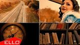 видео 3 мин. 29 сек. Антология - Далеко / ELLO UP^ / раздел: Музыка, выступления добавлено: 16 ноября 2018