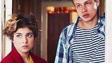 видео 1 мин. 20 сек. Хрусталь — Русский трейлер (2018) раздел: Кино, ТВ, телешоу добавлено: 17 ноября 2018