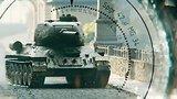 видео 2 мин. 23 сек. Т-34 - Трейлер 2 (HD) раздел: Кино, ТВ, телешоу добавлено: 19 ноября 2018