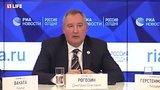 видео 59 мин. 29 сек. 20 лет МКС раздел: Новости, политика добавлено: 20 ноября 2018