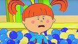 видео 8 мин. 32 сек. Жила была Царевна - новые серии - Попрыгунья - мультики для девочек раздел: Семья, дом, дети добавлено: 21 ноября 2018