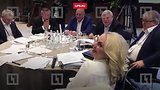 видео 21 сек. «Это не галстук, это бантик!» раздел: Новости, политика добавлено: 23 ноября 2018