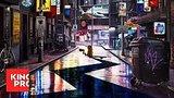 видео 2 мин. 19 сек. Покемон. Детектив Пикачу | Официальный трейлер раздел: Кино, ТВ, телешоу добавлено: 27 ноября 2018