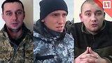 видео 308 мин. 5 сек. Украинские моряки. Суд Симферополя раздел: Новости, политика добавлено: 28 ноября 2018