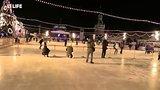 видео 51 мин. 49 сек. Открывается главный каток страны раздел: Новости, политика добавлено: 30 ноября 2018