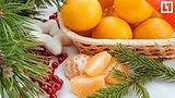 видео 2 мин. 53 сек. Как выбрать мандарины? раздел: Новости, политика добавлено: 4 декабря 2018