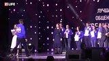 видео 66 мин. 33 сек. Премия «Доброволец России - 2018» раздел: Новости, политика добавлено: 5 декабря 2018