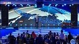 видео 133 мин. 38 сек. Путин на вручении премии РГО раздел: Новости, политика добавлено: 8 декабря 2018