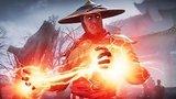 видео 2 мин. 33 сек. Mortal Kombat 11 — Трейлер игры (2019) раздел: Кино, ТВ, телешоу добавлено: 8 декабря 2018