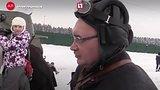 видео 4 мин. 24 сек. Как наши Москву отстояли раздел: Новости, политика добавлено: 9 декабря 2018
