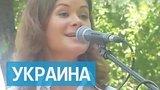 видео 2 мин. 55 сек. Мария Гайдар стала замом Саакашвили по Одесской области раздел: Новости, политика добавлено: 17 июля 2015