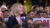 видео 4 мин. 10 сек. Пресс-конференция Путина. Смешное раздел: Новости, политика добавлено: 21 декабря 2018