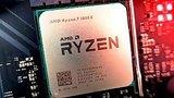 видео 5 мин. 20 сек. AMD Ryzen 3600x, RTX 2060, Titan RTX, Таможенный лимит 2019 раздел: Технологии, наука добавлено: 24 декабря 2018