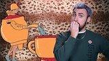 видео 11 мин. 12 сек. +100500 - Самовар На Школьном Празднике раздел: Юмор, развлечения добавлено: 24 декабря 2018