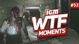 видео 5 мин. 30 сек. IGM WTF Moments #53 раздел: Игры добавлено: 30 декабря 2018