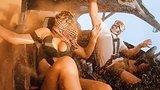видео 18 мин. 20 сек. НЕСЧАСТНЫЙ СЛУЧАЙ С МОЕЙ ПОДРУГОЙ! раздел: Юмор, развлечения добавлено: 3 января 2019