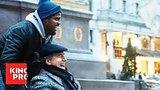 видео 2 мин. 36 сек. 1+1: Голливудская история | Трейлер | KinoPRO раздел: Кино, ТВ, телешоу добавлено: 3 января 2019