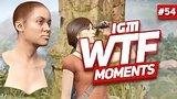 видео 5 мин. 51 сек. IGM WTF Moments  #54 раздел: Игры добавлено: 6 января 2019