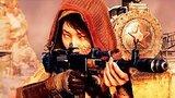 видео 2 мин. 32 сек. Метро: Исход / Metro: Exodus — Русский сюжетный трейлер игры (2019) раздел: Кино, ТВ, телешоу добавлено: 9 января 2019