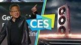 видео 3 мин. 50 сек. Nvidia сокрушит AMD Radeon VII раздел: Технологии, наука добавлено: 11 января 2019