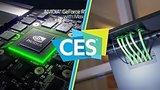 видео 3 мин. 37 сек. Играйте на ноутбуках. Настоящий геймерский монитор раздел: Технологии, наука добавлено: 12 января 2019