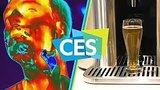 видео 2 мин. 55 сек. Брейтесь правильно, варите пиво раздел: Технологии, наука добавлено: 16 января 2019