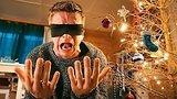 видео 2 мин. 7 сек. Семь ужинов — Трейлер #2 (2019) раздел: Кино, ТВ, телешоу добавлено: вчера 18 января 2019