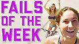 видео 6 мин. 30 сек. Лучшие обломы недели 3 июля 2015 FailArmy раздел: Юмор, развлечения добавлено: 18 июля 2015