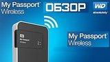 видео 8 мин. 7 сек. WD My Passport Wireless Обзор. 1Tb в кармане раздел: Технологии, наука добавлено: 18 июля 2015