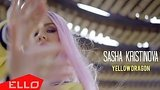 видео 3 мин. 36 сек. Sasha Kristinova - Yellow Dragon / ELLO UP^ / раздел: Музыка, выступления добавлено: 20 января 2019