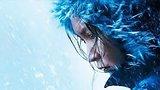видео 2 мин. 3 сек. Айка — Трейлер (2019) раздел: Кино, ТВ, телешоу добавлено: 20 января 2019