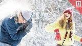 видео 38 мин. 19 сек. День снега в Подмосковье раздел: Новости, политика добавлено: 20 января 2019