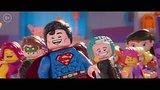 видео 16 сек. Лего Фильм-2 - второй ролик раздел: Кино, ТВ, телешоу добавлено: 22 января 2019
