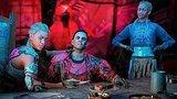видео 2 мин. 13 сек. Far Cry New Dawn — Русский сюжетный трейлер игры (2019) раздел: Кино, ТВ, телешоу добавлено: 24 января 2019