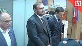 видео 1 мин. 55 сек. Дело клана Арашуковых раздел: Новости, политика добавлено: 1 февраля 2019