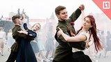 видео  «Случайный вальс» в память о Сталинградской битве раздел: Новости, политика добавлено: 2 февраля 2019