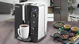 видео 5 мин. 47 сек. Автоматическая чаеварка Kitfort KT-630: три чашки, три чашки, три ча-а-а-а-ашки! раздел: Технологии, наука добавлено: 3 февраля 2019