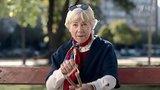 видео 20 сек. Реклама Tic Tac - Бабушка с рогаткой (2019) раздел: Рекламные ролики добавлено: 4 февраля 2019