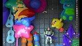 видео 33 сек. История игрушек 4 - специальный видеоролик раздел: Кино, ТВ, телешоу добавлено: 5 февраля 2019
