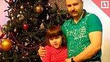 видео 3 мин. 1 сек. Лечили от гастрита -  умерла от опухоли раздел: Новости, политика добавлено: 5 февраля 2019